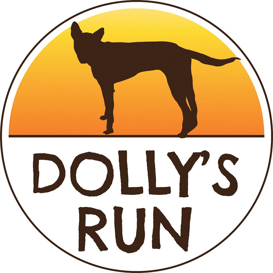 Dolly's Run